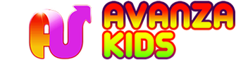 Avanza Por Más Kids 2015
