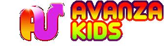Avanza Kids