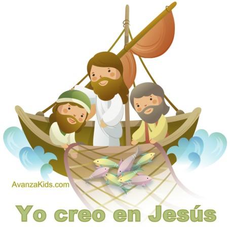 imgenes-cristianas-niños-milagros-jesus