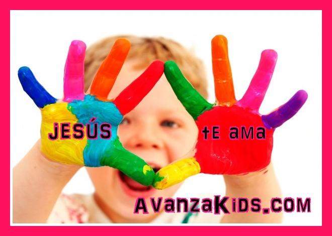 imagenes-cristianas-de-aliento-animo