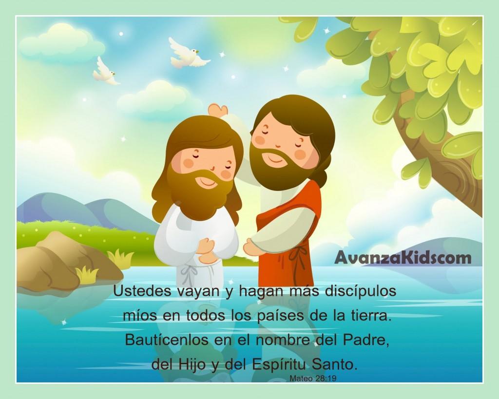 imagenews-cristianas-jesus-niños-compartir-facebook