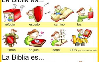 Imagenes Cristianas Para Ninos De Escuela Dominical Avanza Kids