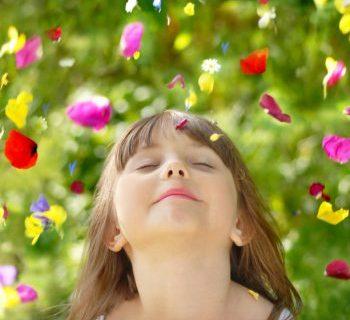 Videos para reflexionar sobre los hijos Reflexión: La Infancia Una Hermosa Estrella Fugaz